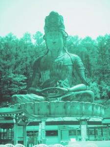 '# Praise to Buddha! #